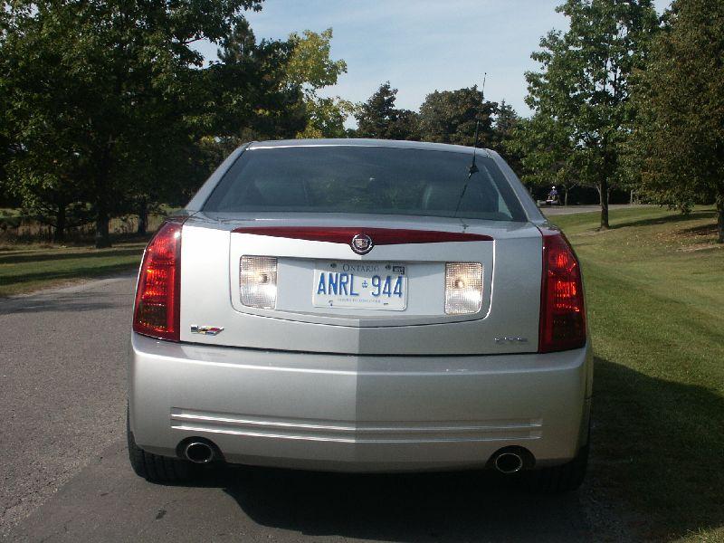 Honda Dealership Chicago >> 2017 Cadillac Cts V Pricing For Sale Edmunds | Autos Post