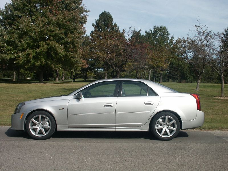 2014 cadillac cts v reviews and rating motor trend autos post. Black Bedroom Furniture Sets. Home Design Ideas