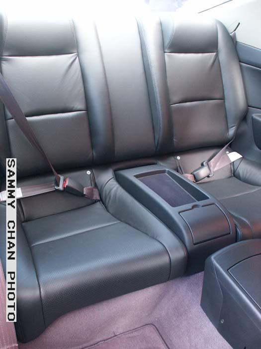 Canadian Car Seats Reviews