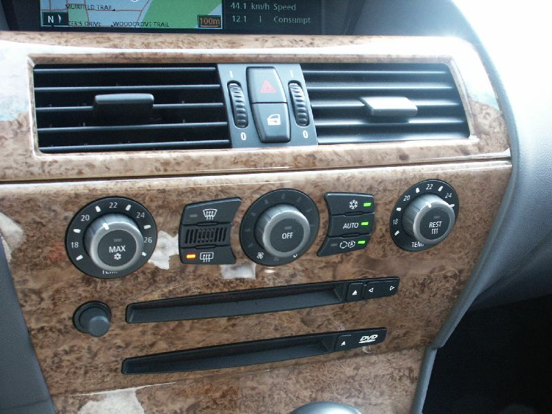 Polaris General G4 Performance Audio Upgrades together with Watch besides Kgb Black 1979 Lada 2101 Zhiguli additionally 9 Steps To Replace A 2005 2011 Toyota Yaris Radio With Navigation Dvd Player moreover 68424. on aftermarket stereo