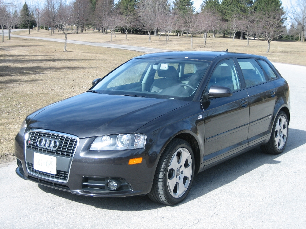 2008 audi a4 2ne reviews edmunds 9
