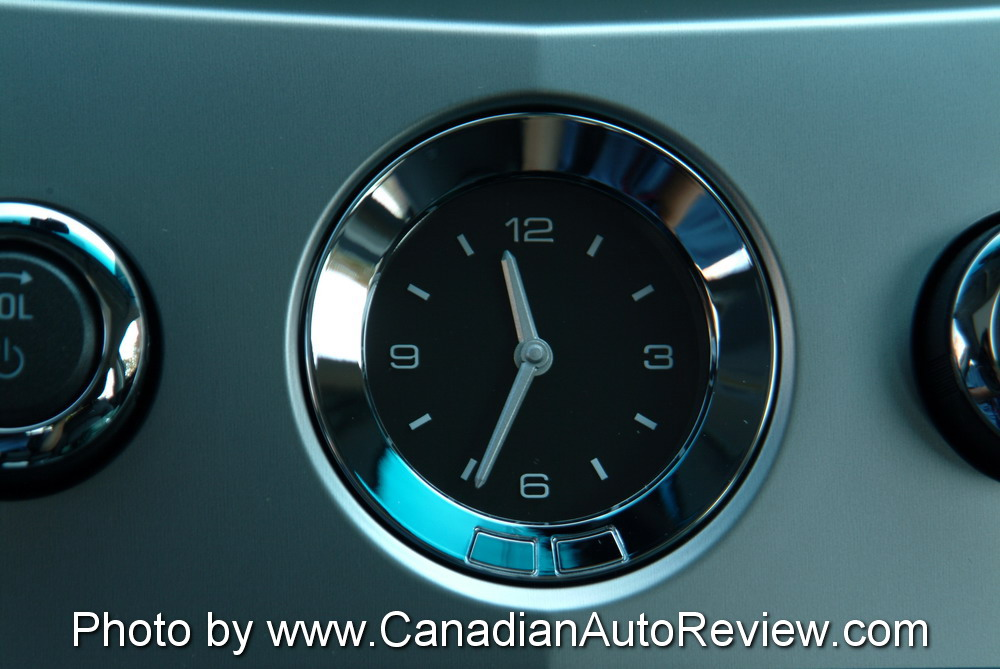 2008 cadillac cts review cars photos test drives and reviews canadian auto review