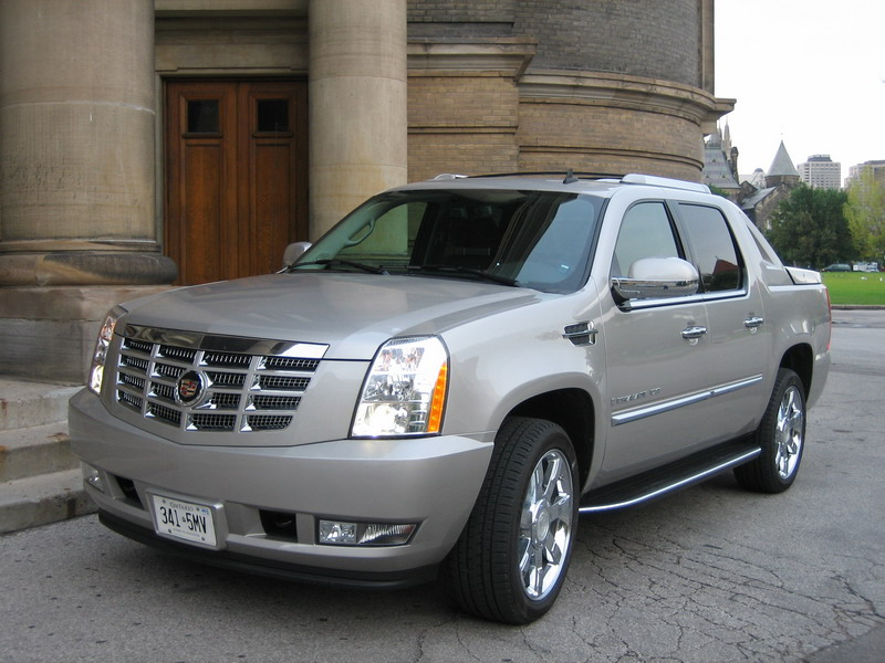for photos escalade cadillac sale carfax ext with used