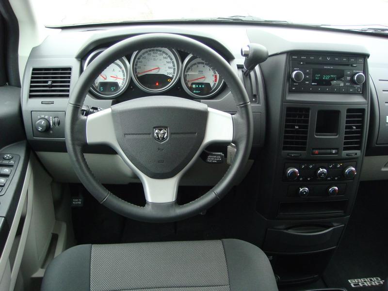 dodge grand caravan review cars  test drives  reviews canadian auto review