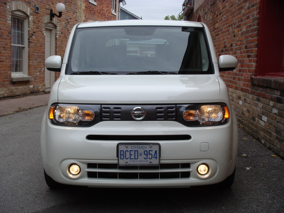 nissan cube with 2010 Nissan Cube on 1 moreover Wallpaper 2f moreover Photos Nissan Qashqai 360 image 4 moreover Sports Skirt Front likewise 3500 Honey Badger Rear Bumper.