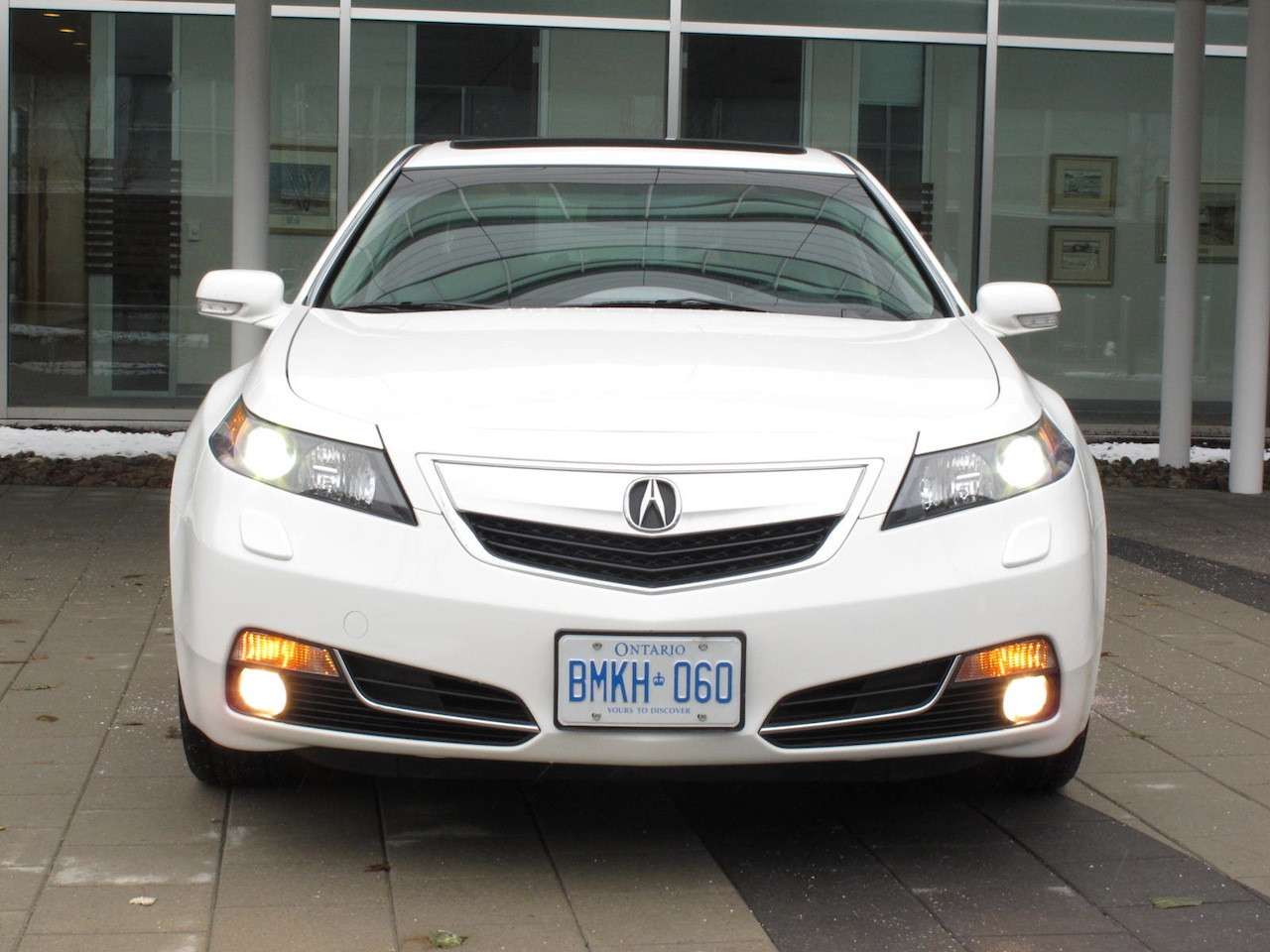 best great acura stock neck mdx near ny dealer sale of for sh awd