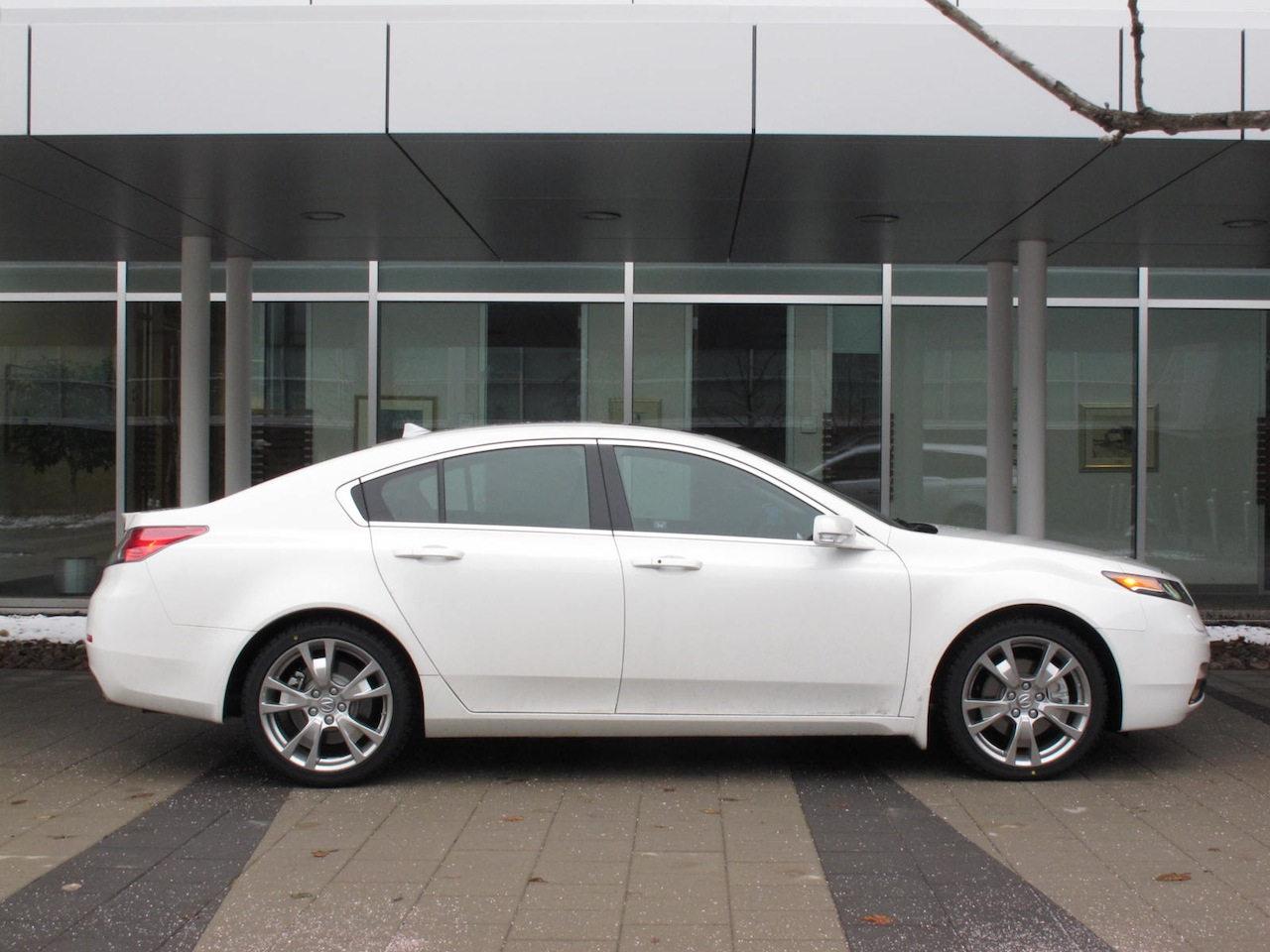 acura vsa html with 2012 Acura Tl Sh Awd on 2012 Acura TL SH AWD likewise Acura 32 Cl Type S 2003 besides 2006 Acura Tsx Fuse Box also 2014 W900l Kenworth For Sale furthermore 2014 Charger Rt Upgrades.