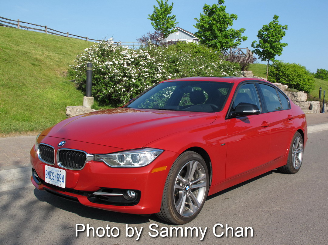 2013 bmw 328i review cars photos test drives and. Black Bedroom Furniture Sets. Home Design Ideas