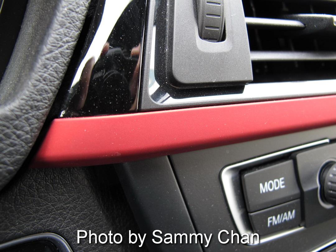 2013 寶馬 Bmw 328i Review Cars Photos Test Drives And