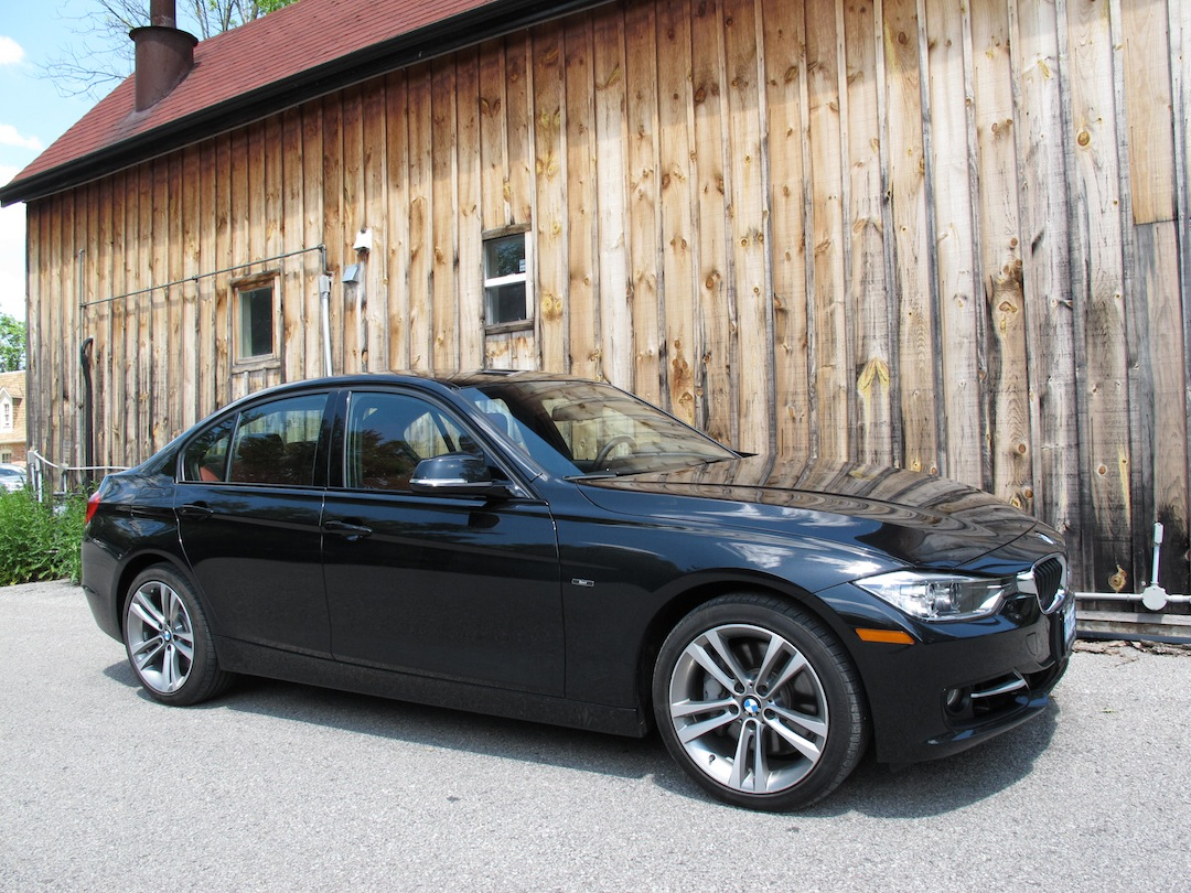 2013 bmw 335i xdrive review cars photos test drives and reviews canadian auto review - 2013 bmw 335i coupe specs ...