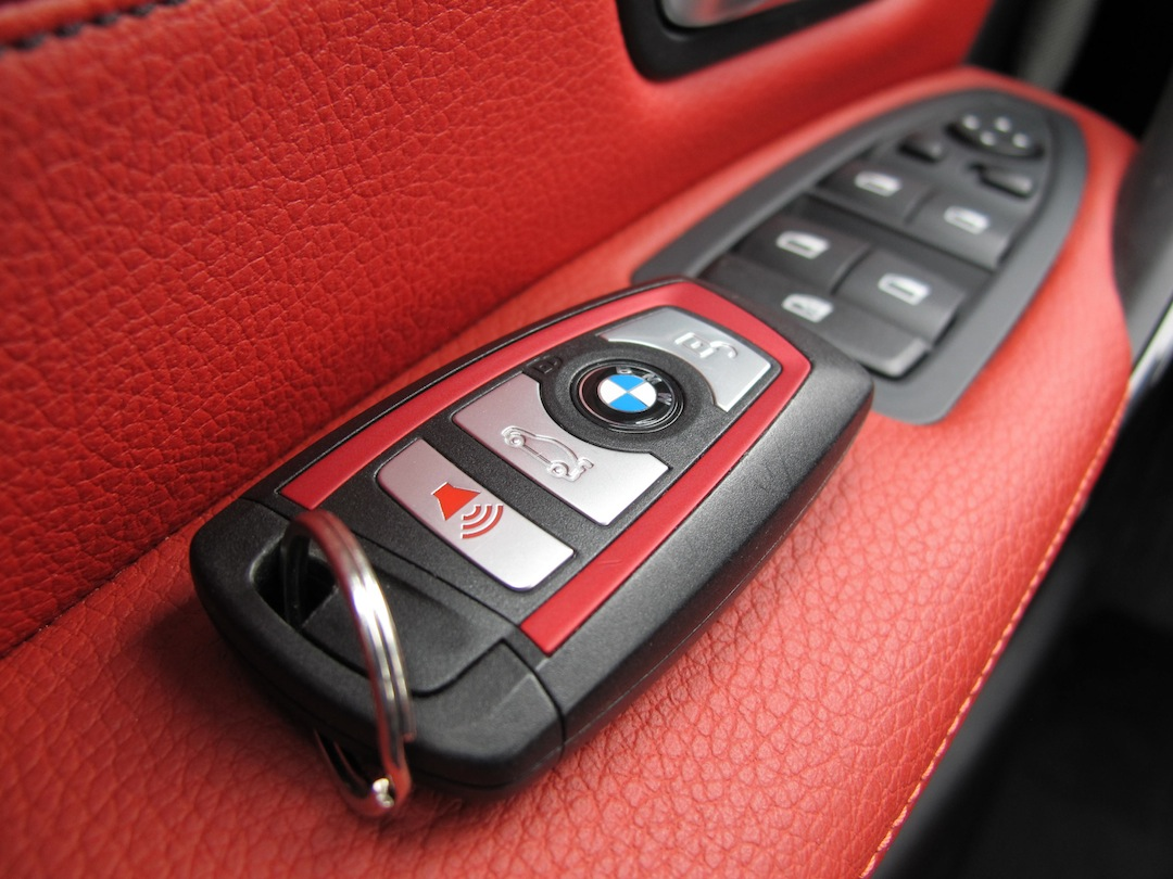 2013 Bmw 335i Xdrive Review Cars Photos Test Drives