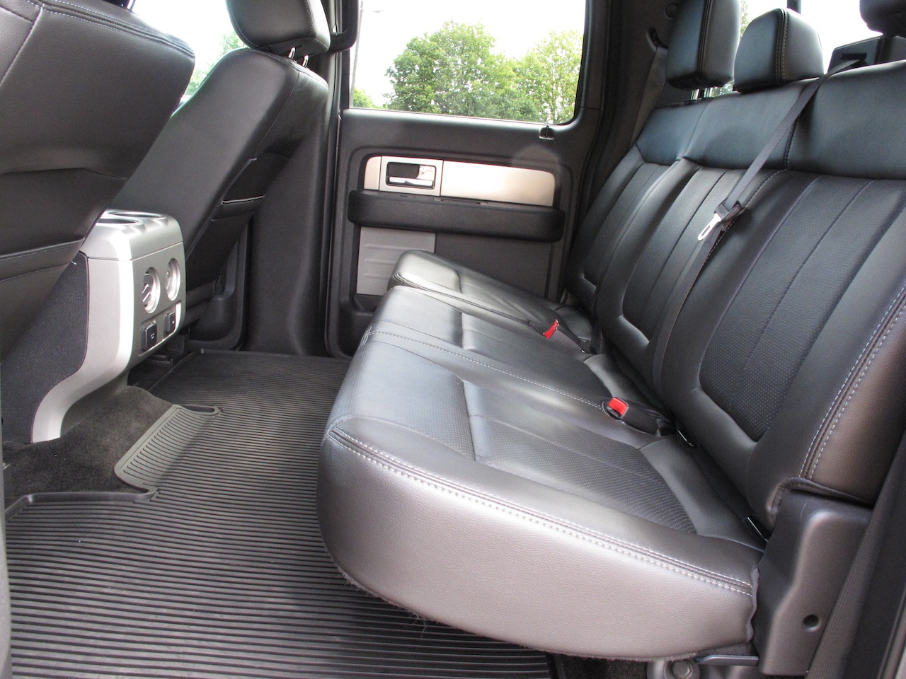 search results 2013 ford f 150 xlt supercrew 4 4 autos weblog. Black Bedroom Furniture Sets. Home Design Ideas