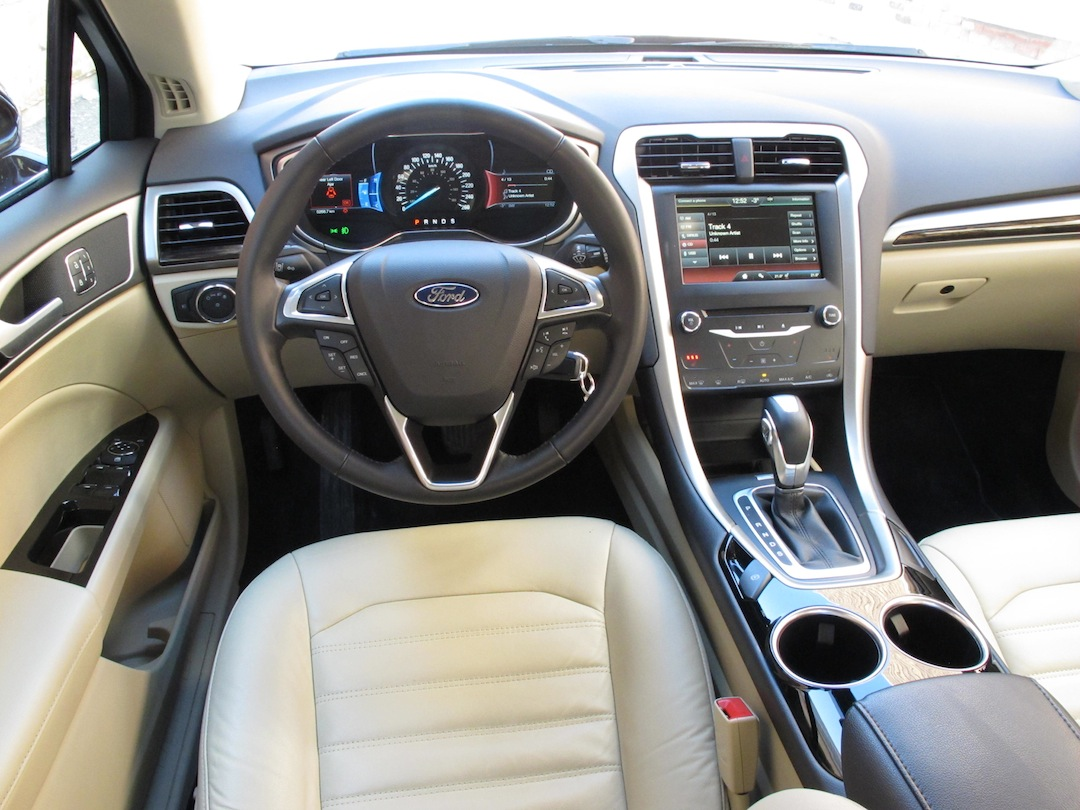 Cars Reviews 2013 Autos Post