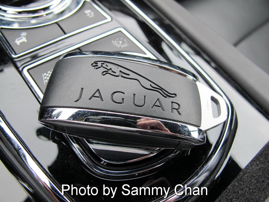 audi system explaining keyless key jaguar entry advanced expert start how keys is the smart car tce your