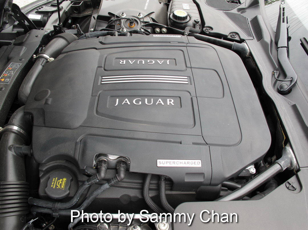 Jaguar Xk8 Engine Diagram 1999 Auto Wiring 1080x809