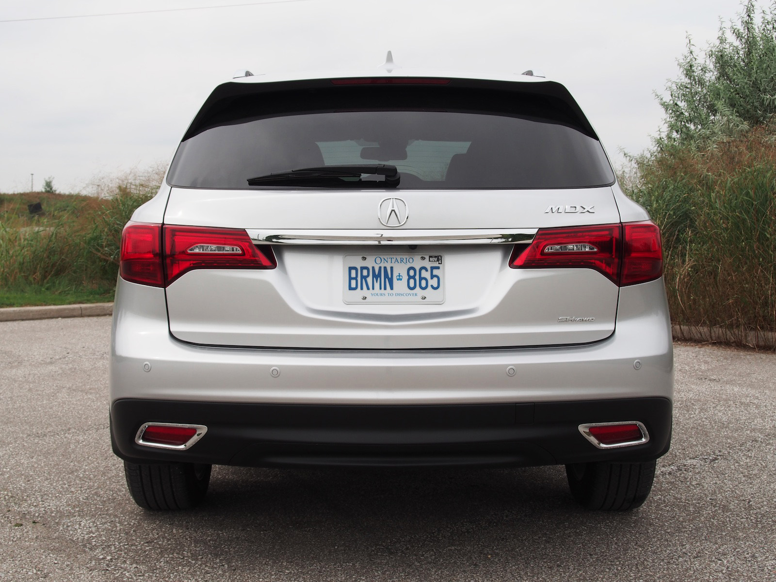 for sale price alberta in calgary acura inventory used mdx