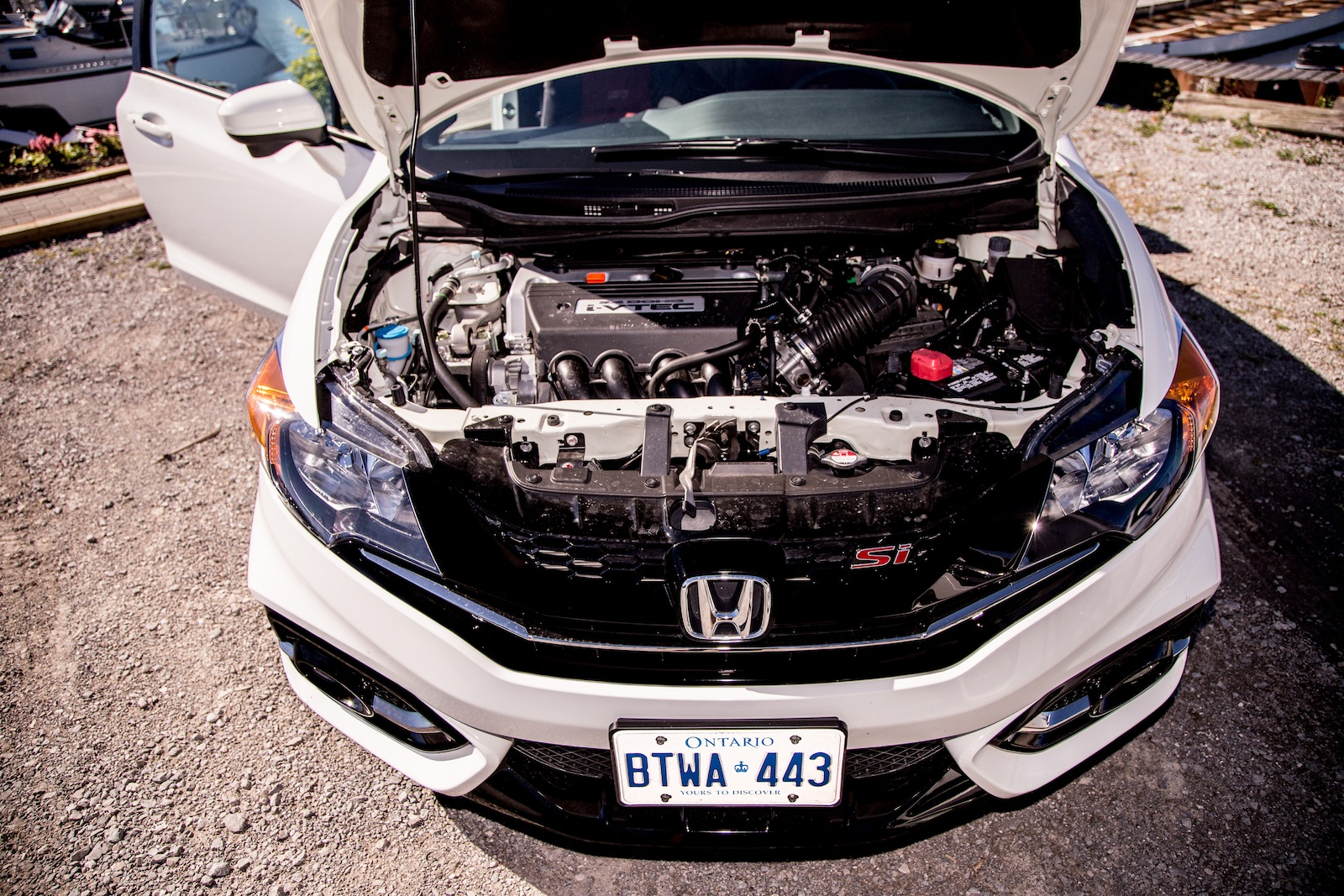 2013 honda civic engine. 2014 honda civic si coupe dohc vtec engine 2013