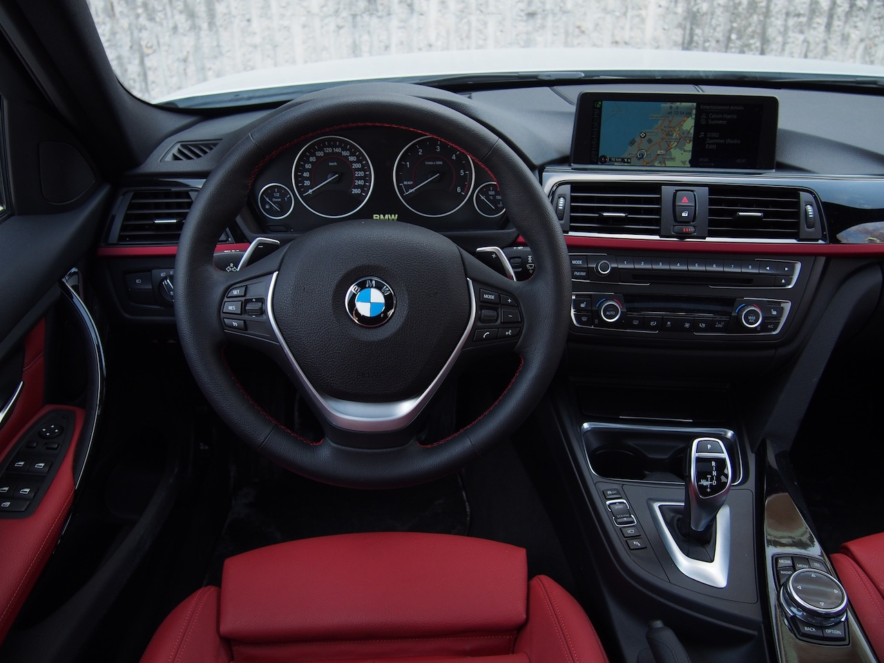 2014 bmw 328d xdrive photo gallery cars photos test drives and reviews canadian auto review. Black Bedroom Furniture Sets. Home Design Ideas