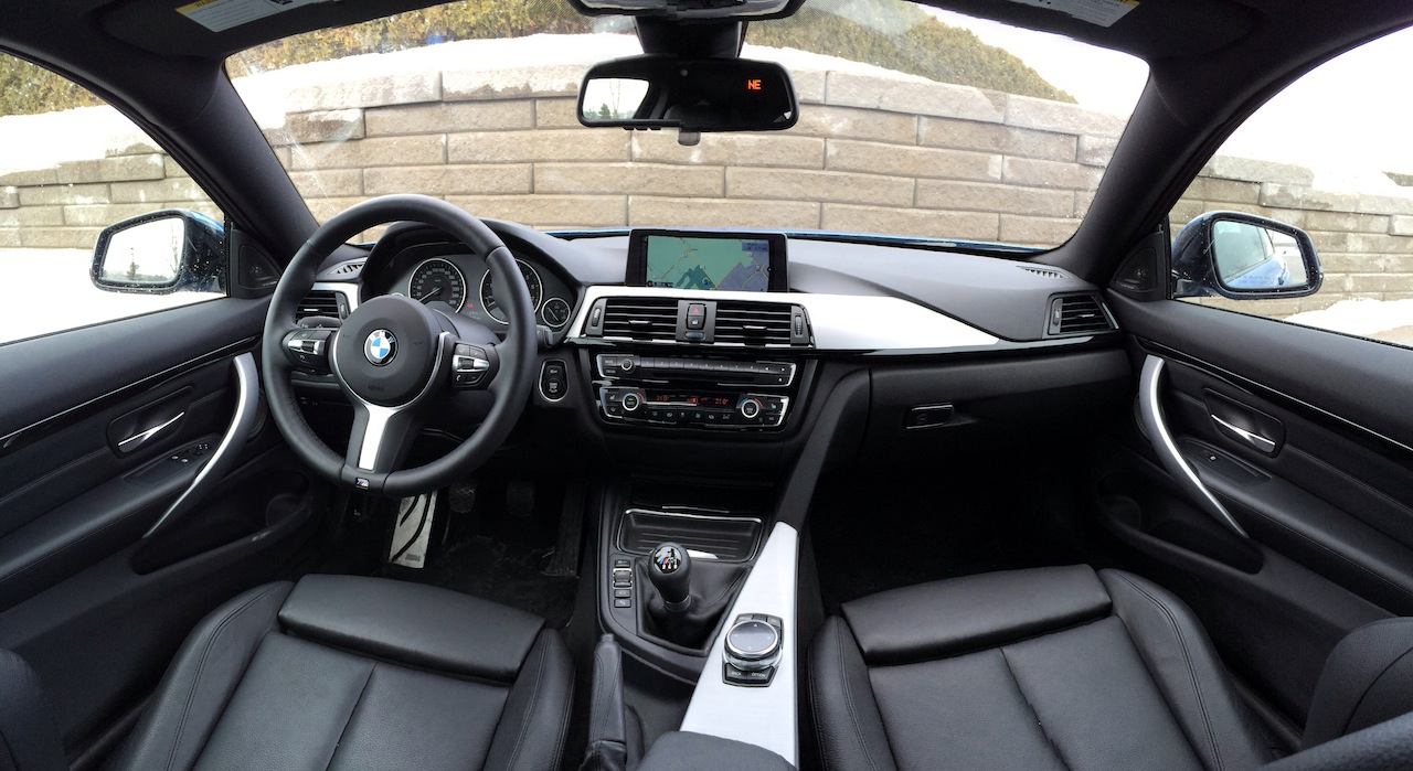2014 BMW 435i xDrive Review - Cars, Photos, Test Drives ...