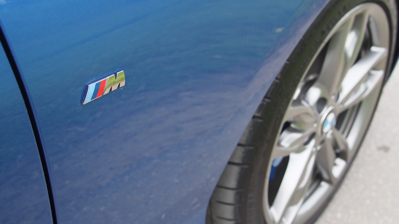 2014 Bmw M235i Review Cars Photos Test Drives And