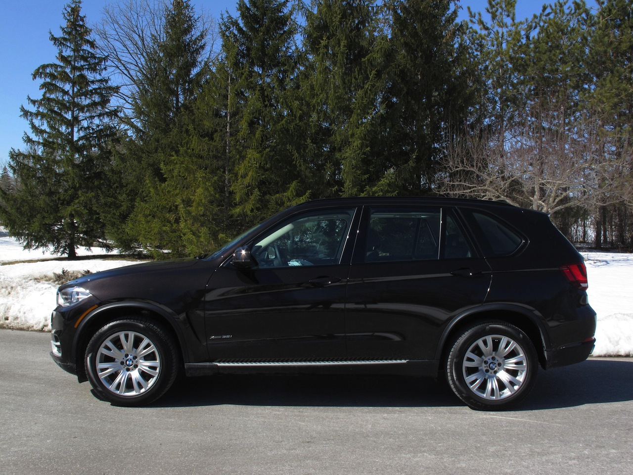 Bmw X5 Prices South Africa 2014.html | Autos Post