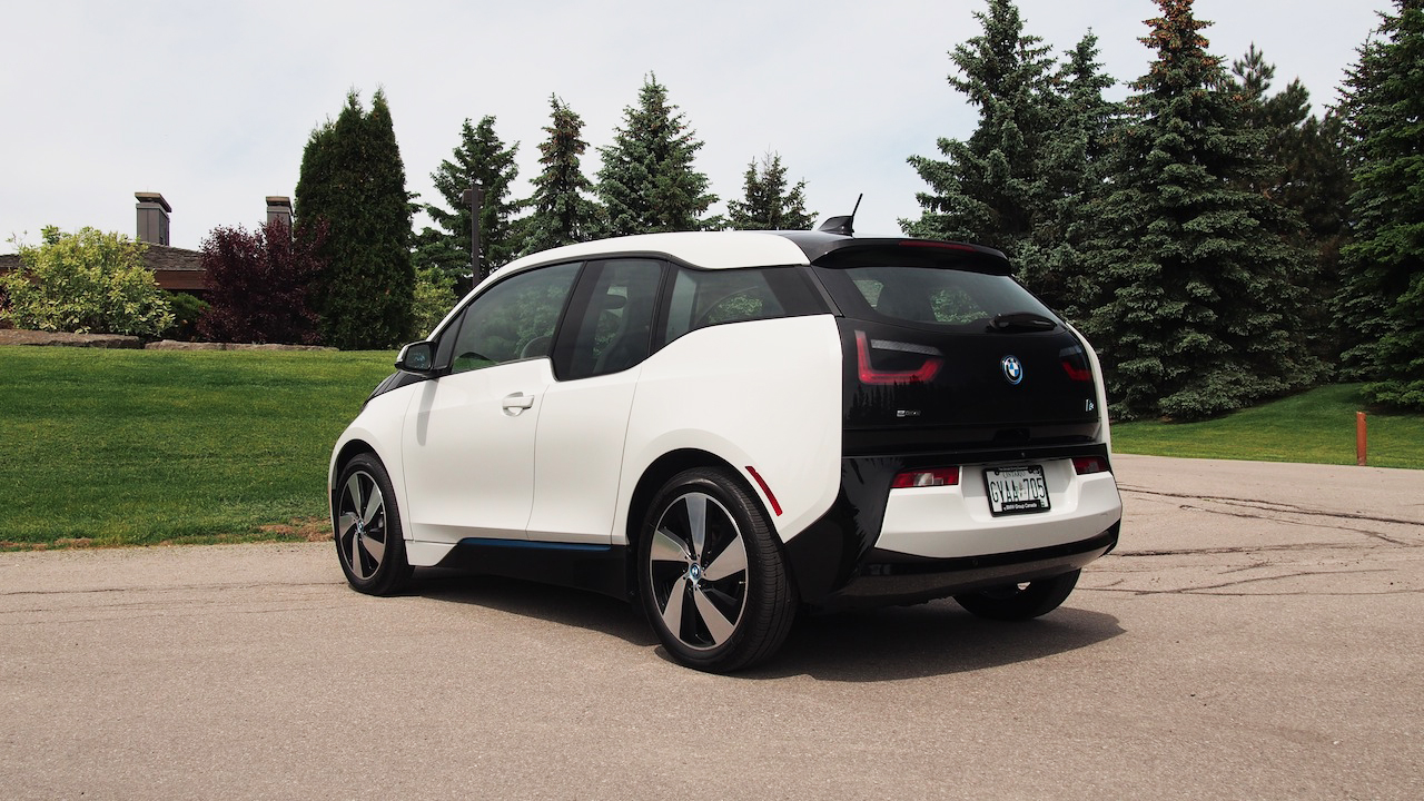 bmw convertible bmw i3 price canada bmw car pictures. Black Bedroom Furniture Sets. Home Design Ideas