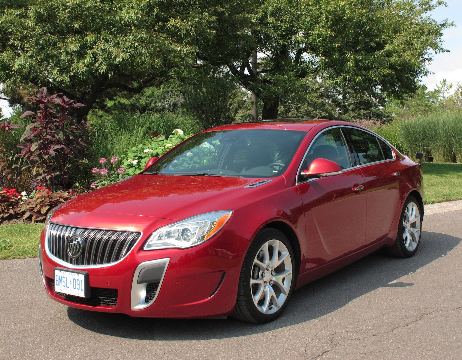 2014 buick regal gs review cars photos test drives. Cars Review. Best American Auto & Cars Review