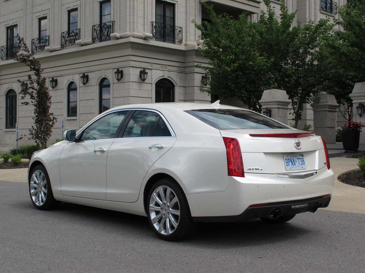 canadian auto review chinese canadian car reviews. Cars Review. Best American Auto & Cars Review