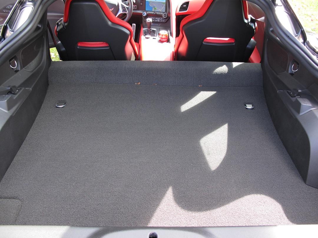 Chevrolet Corvette Stingray >> 2014 Chevrolet Corvette C7 Stingray Photo Gallery - Cars, Photos, Test Drives, and Reviews ...