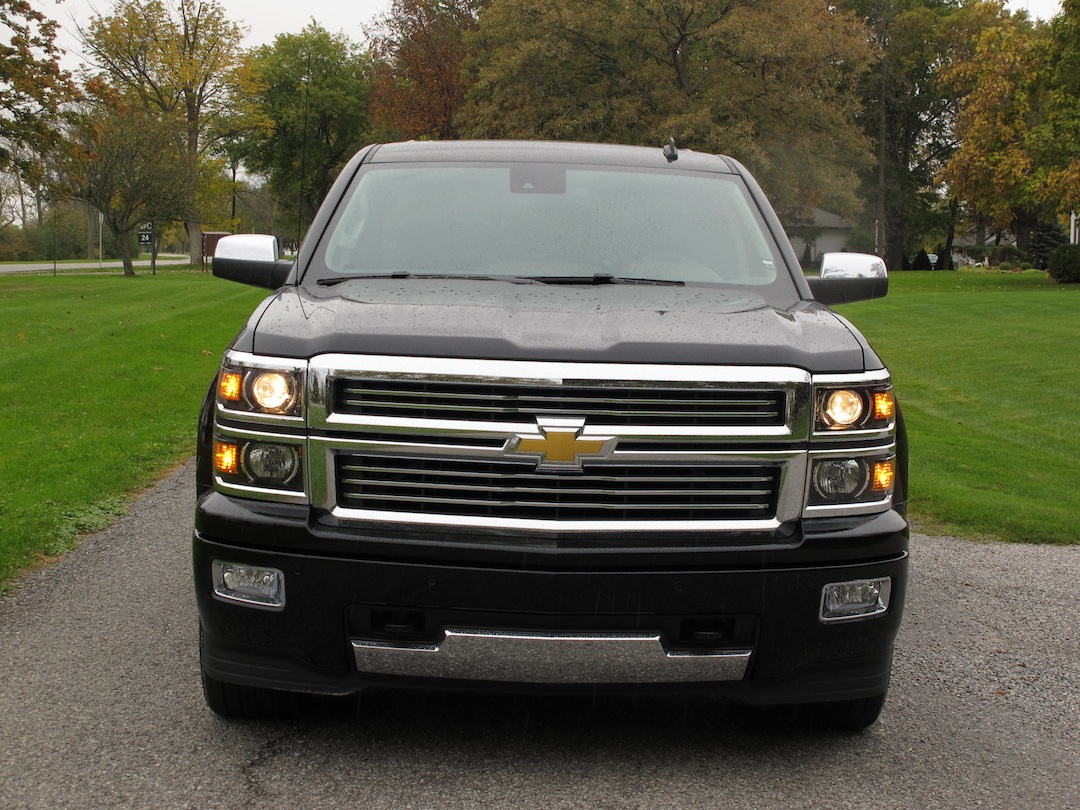 2014 chevrolet silverado cars photos test drives and reviews. Cars Review. Best American Auto & Cars Review