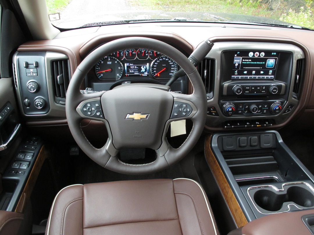2014 Car Reviews Autos Post