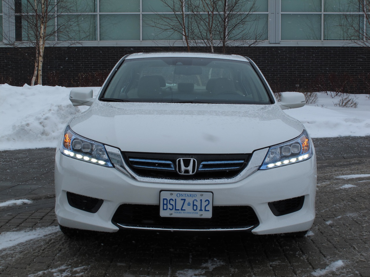 2014 honda accord hybrid cars photos test drives and for 2014 honda accord white