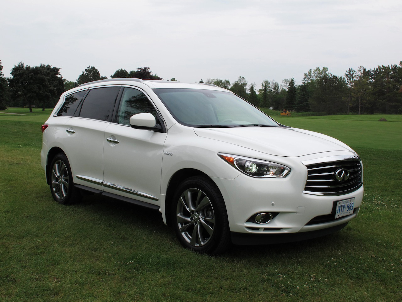2014 infiniti qx60 hybrid chinese review cars photos test drives and reviews canadian. Black Bedroom Furniture Sets. Home Design Ideas