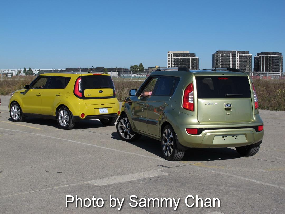 2014 dodge caravan specs review release date specs and html autos weblog