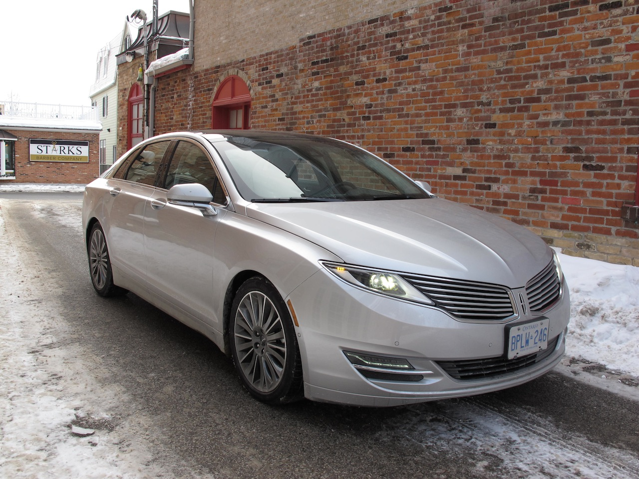 specs lincoln mks information com database and pics auto pictures