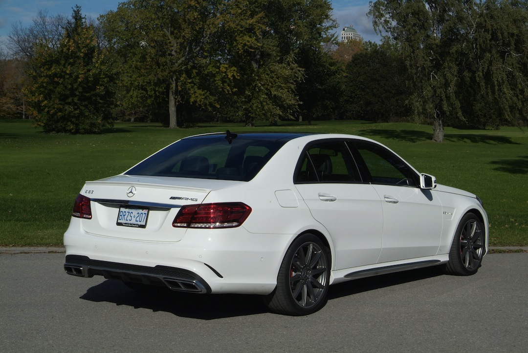 2014 mercedes e63 amg s photo gallery cars photos test for Mercedes benz e63 amg s