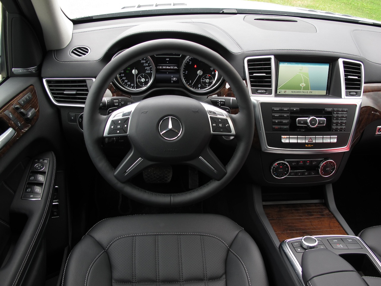Mercedes ml 2014 2017 2018 best cars reviews for 2014 mercedes benz gle 350