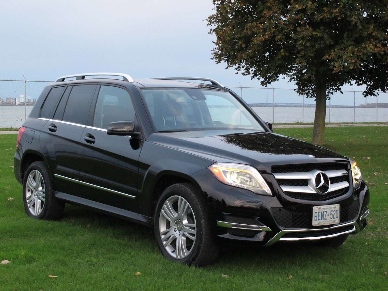 Glk 250 bluetec autos post for Mercedes benz bluetec diesel