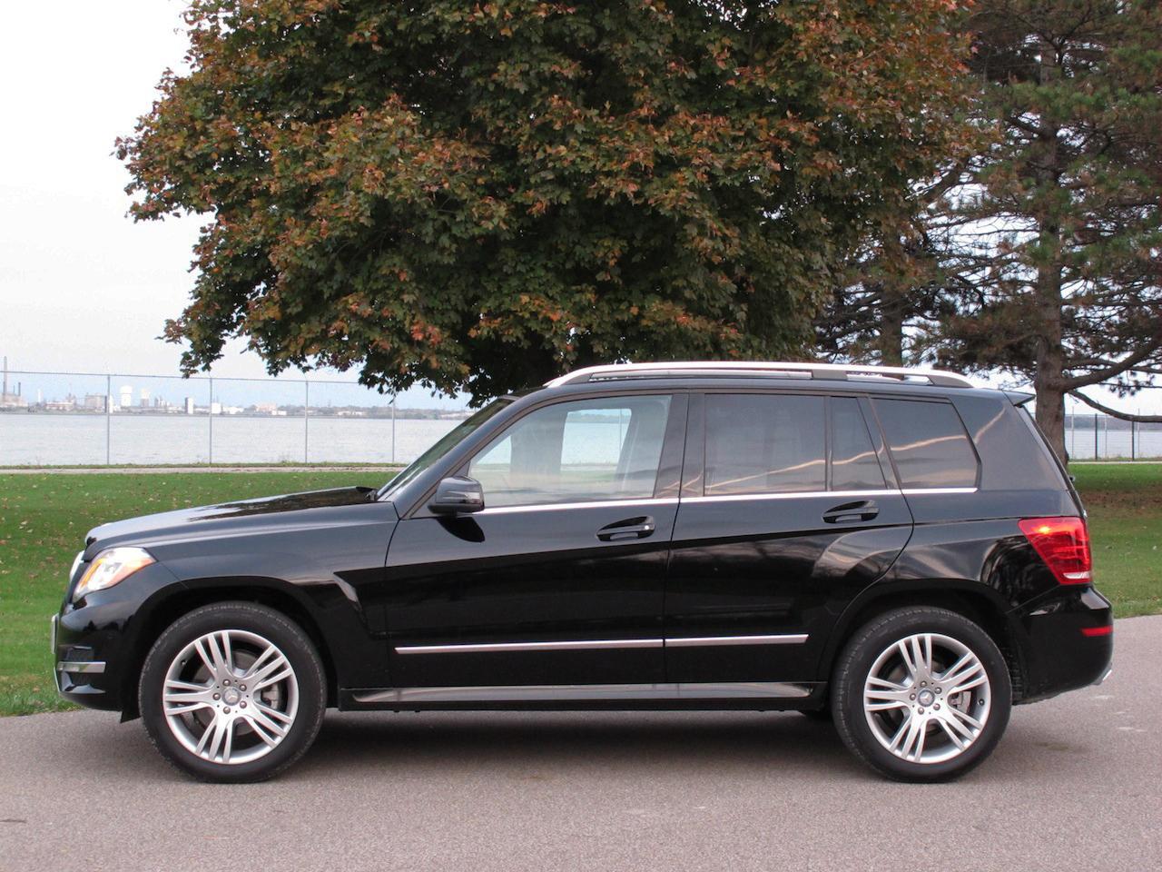 2014 mercedes benz glk250 bluetec review cars photos for Mercedes benz torrance ca