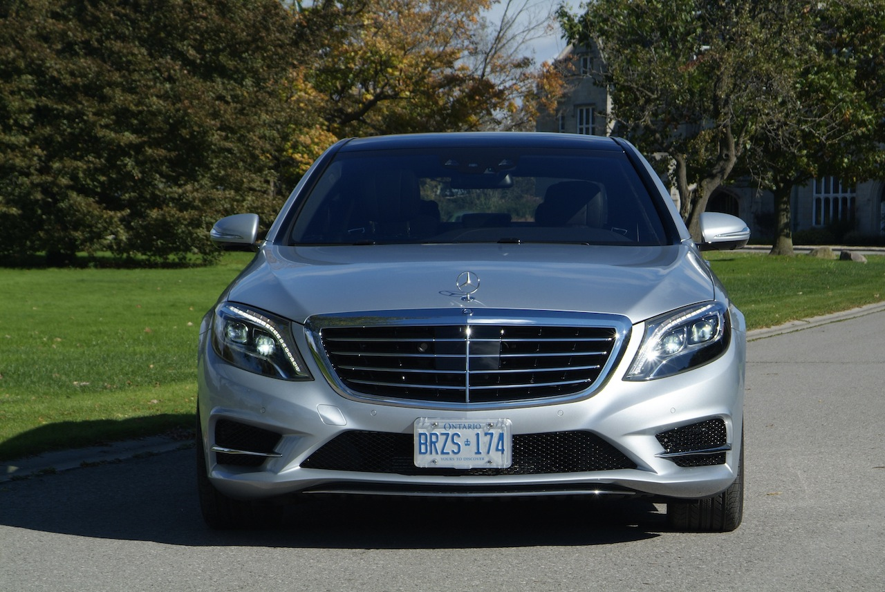 2014 mercedes benz s550 photo gallery cars photos test for 2014 mercedes benz s550