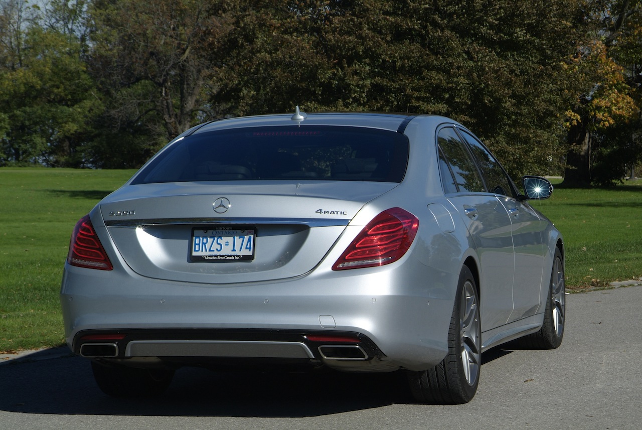 2014 mercedes benz s550 photo gallery cars photos test for Mercedes benz car picture gallery
