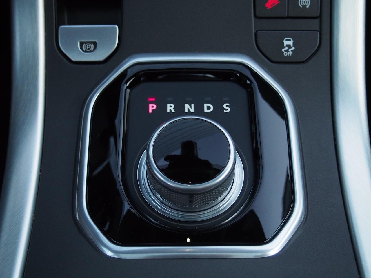 2014 Range Rover Evoque 5-Door Review - Cars, Photos, Test ...