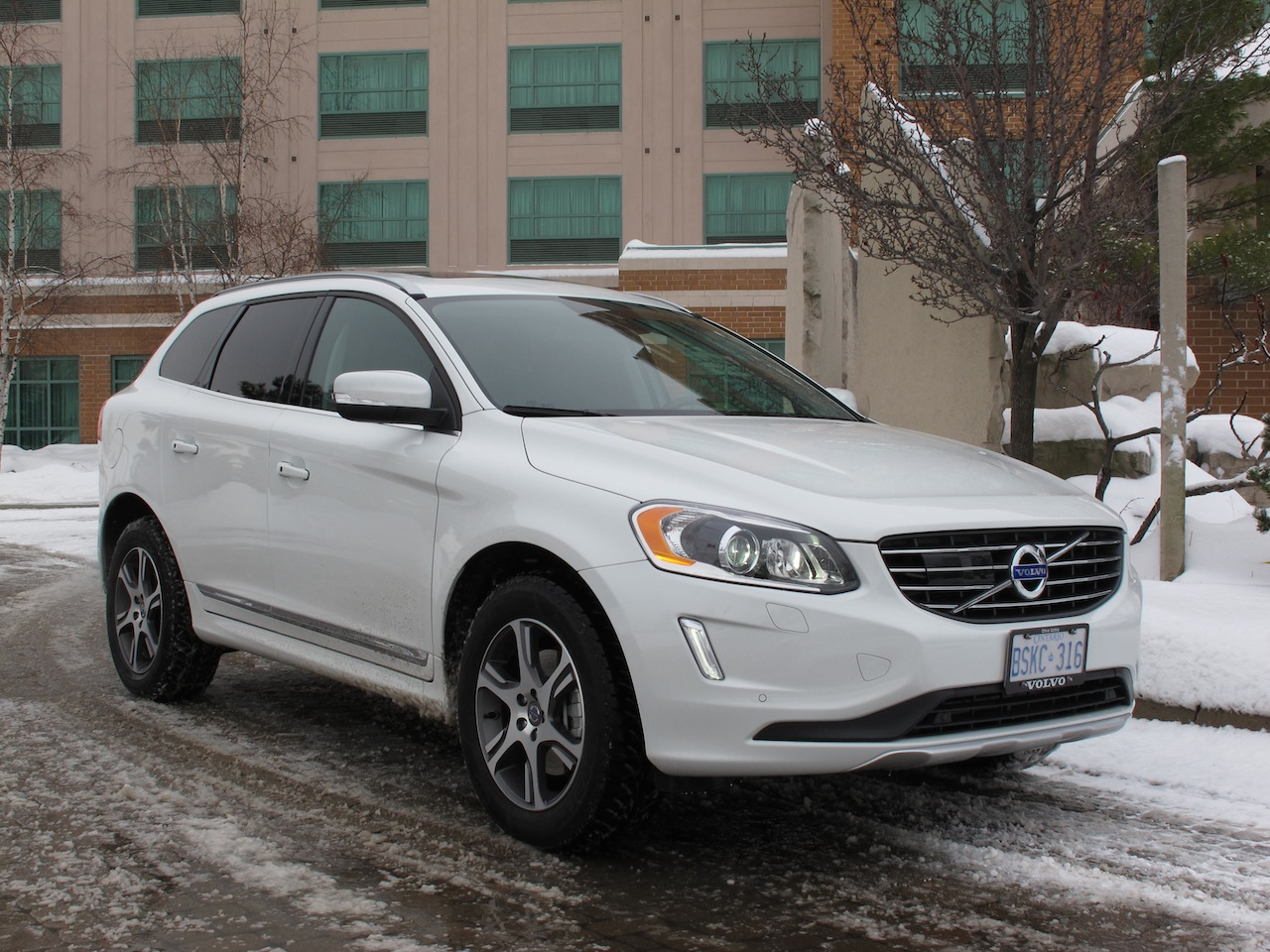 Wonderful 2014 Volvo Xc60 Front Side 2014 Volvo Xc60 Review Specs Prices 1280 x 960 · 388 kB · jpeg
