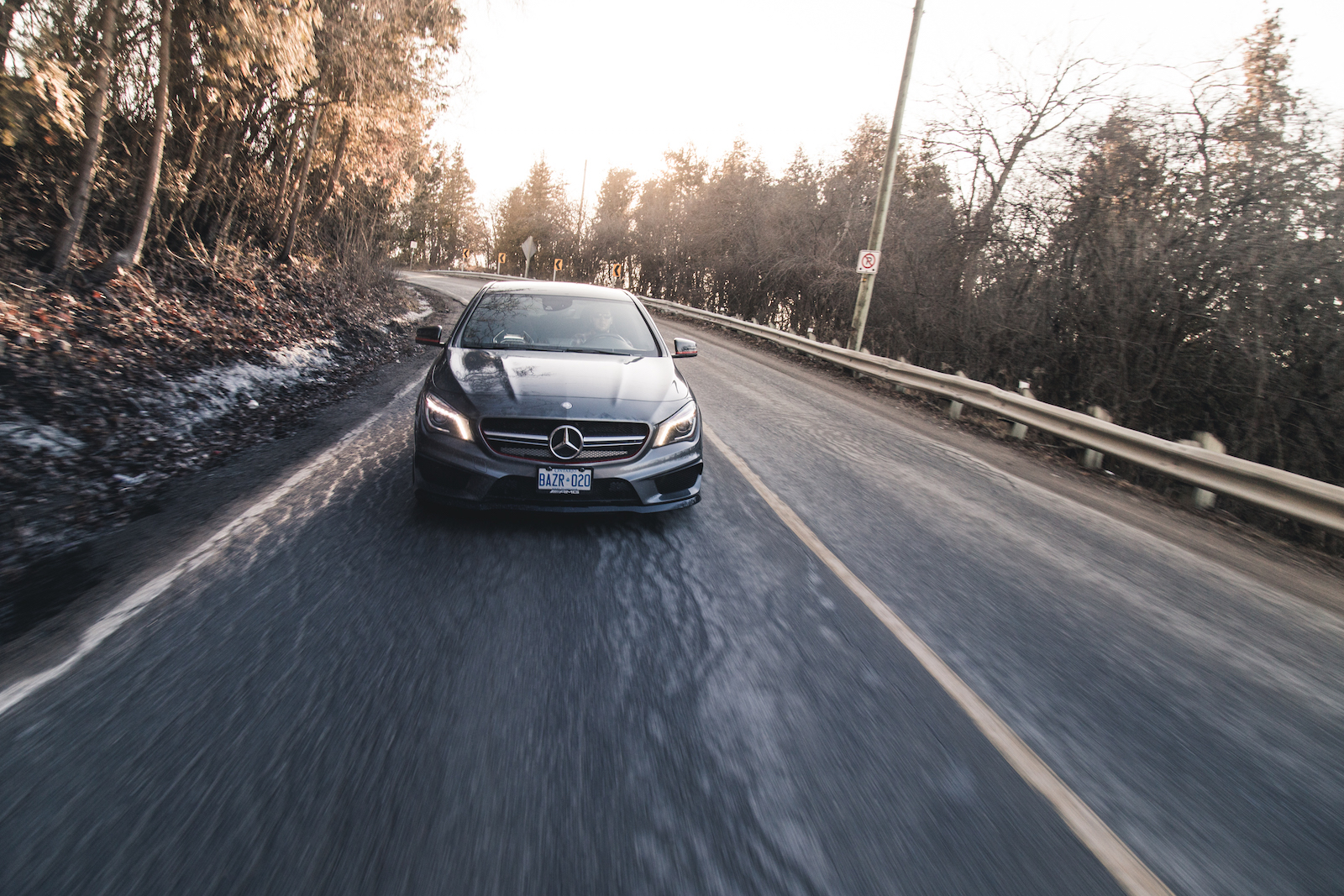 First drive 2014 mercedes benz cla 45 amg driving html autos weblog
