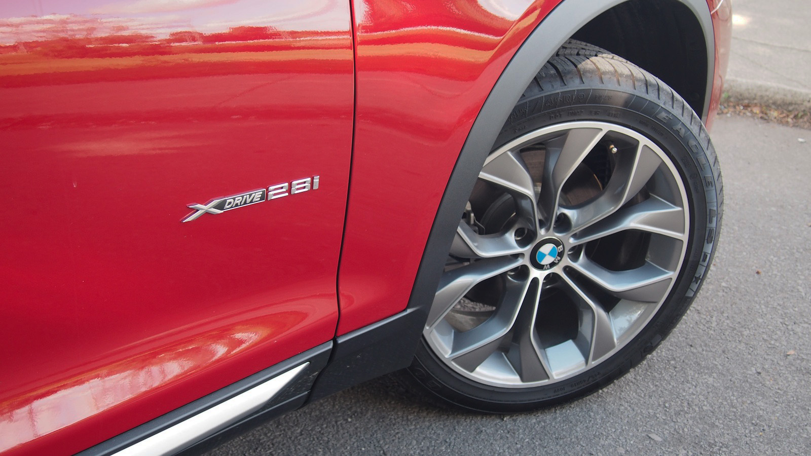 Curb Weight Of 2015 Bmw X5 Autos Post