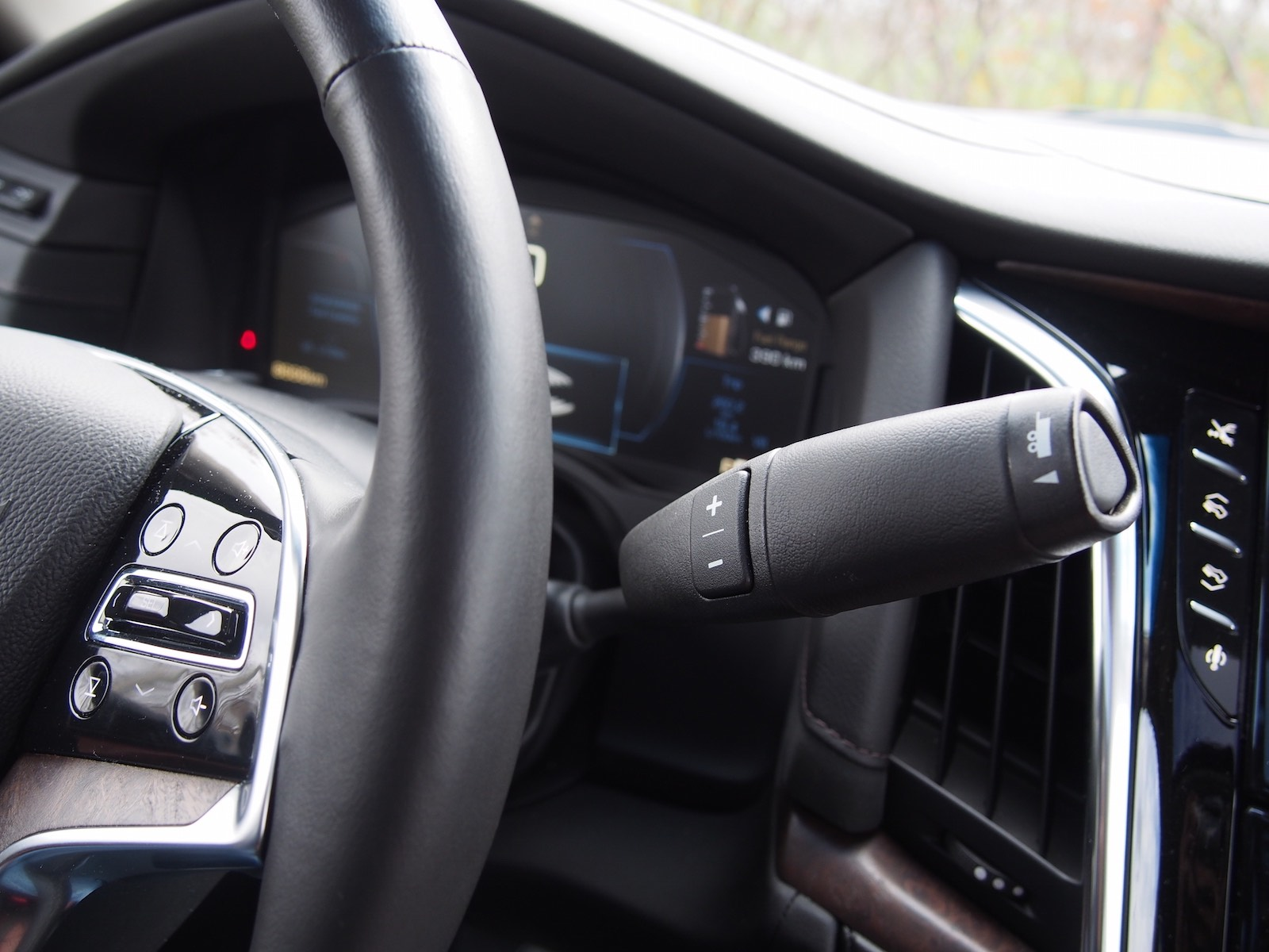 hd size truck capability when escalade luxury suv cadillac news full meets wallpapers photos