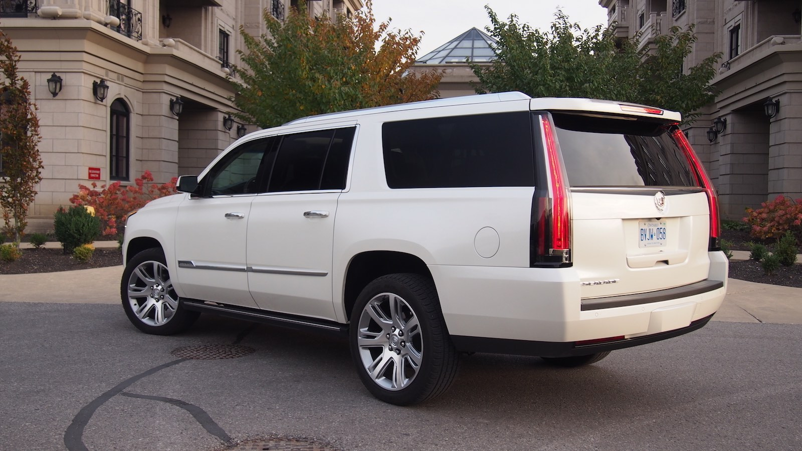 2014 cadillac escalade white exterior picture wallpaper cadillac apps directories
