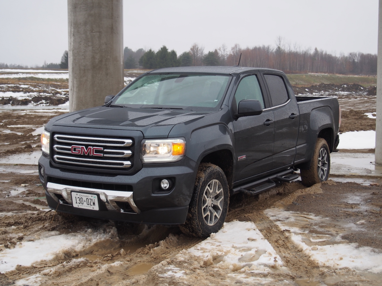 site aliciajohnston canyon reviews gmc colors sierra new
