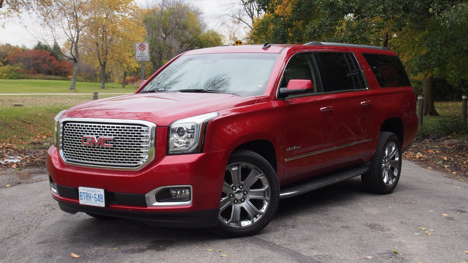 2015 yukon denali us autos post. Black Bedroom Furniture Sets. Home Design Ideas