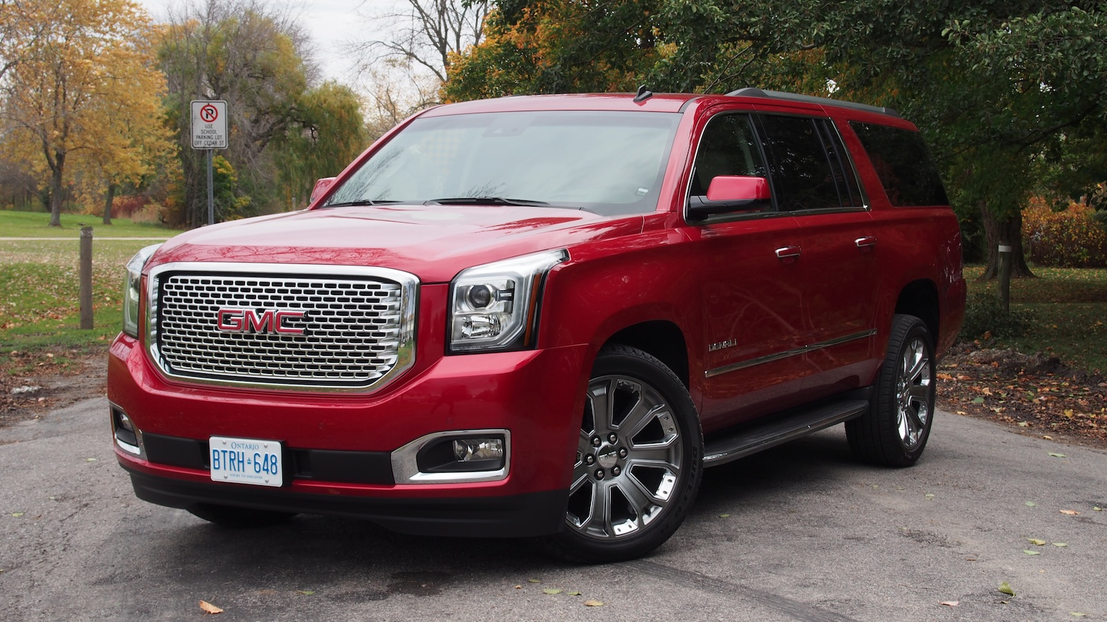 2015 yukon denali price autos post. Black Bedroom Furniture Sets. Home Design Ideas